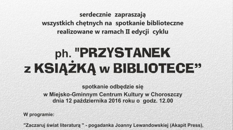 1a4spotkanie-pazdziernik2016foxs