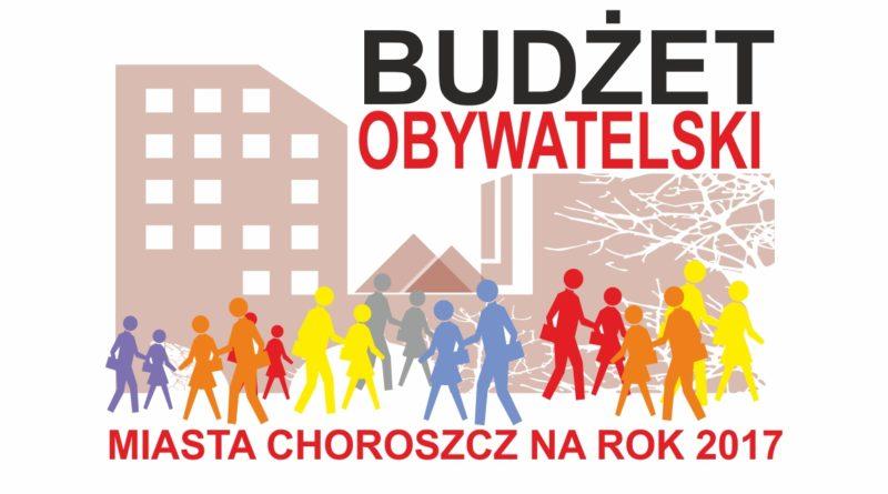 budzet-obywatelski-2017-banerek
