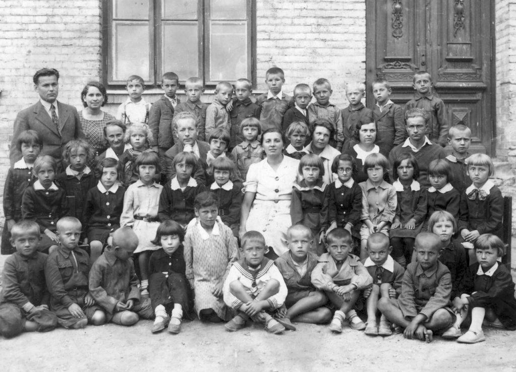 Szkoła Powszechna Choroszcz (1280x923) (3)