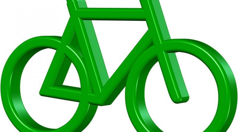 bike-213691_1280