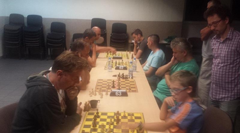 liga-szachowa