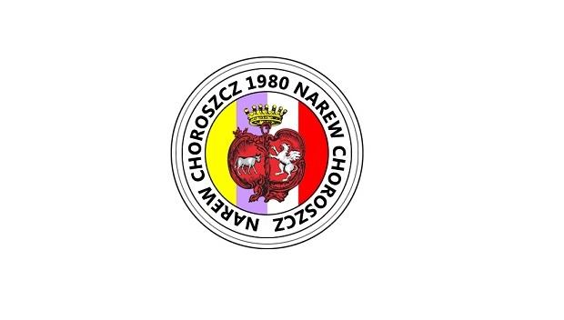 narew-logo