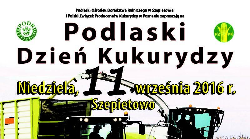 plakat_kukurydza16_przyciety1