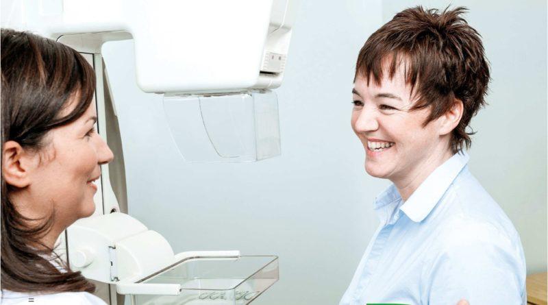 8-260_-mammografia_plakat_a3_wersja-elektroniczna