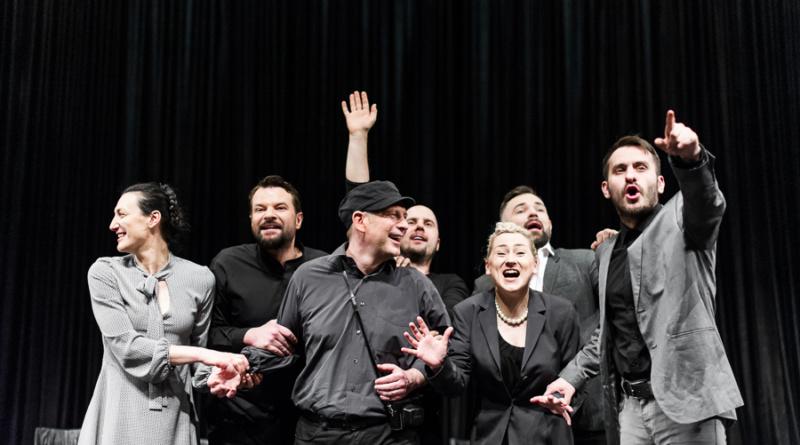 biala-sila-czarna-pamiec-teatr-dramatyczny-w-bialymstoku_fot_bartek_warzecha-18