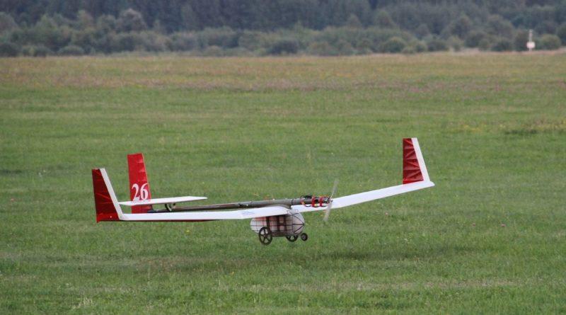 samolot-udzwigowy
