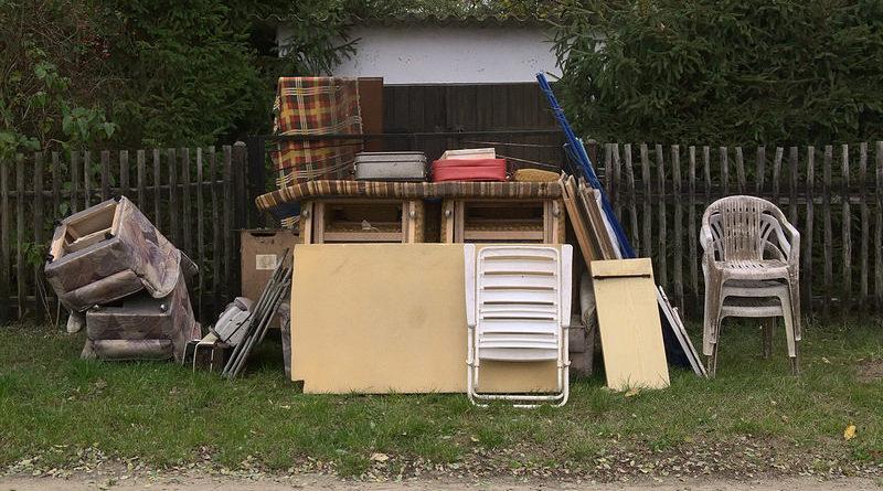 odpady-wielkogabarytowe_wwwfotercom