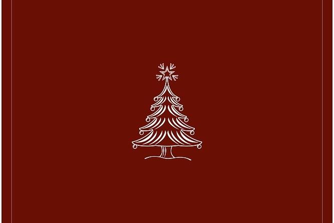 christmas-card-1795735_960_720