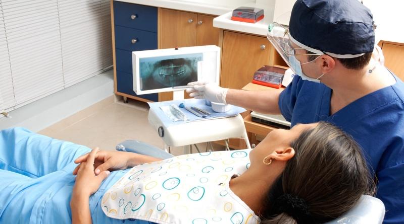 dentist-1639683_1920