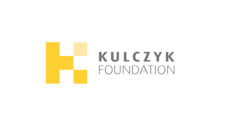 kulczyk-foundation-768x256