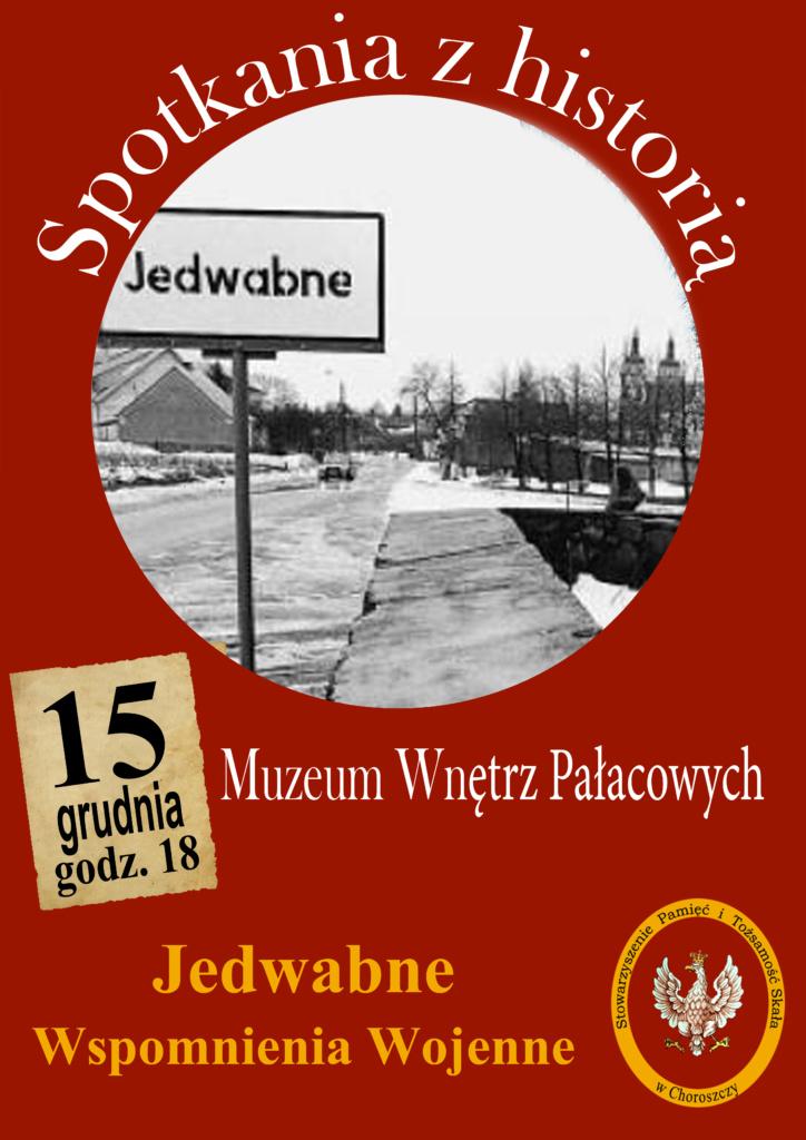 jedwabne-15-12
