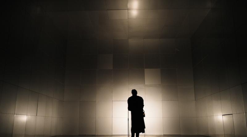 trans-atlantyk-teatr-draamtyczny-fot-bartek-warzecha1