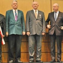 medal-pana-j-romanowskiego-2-779x800