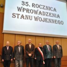 medal-pana-j-romanowskiego-5-588x800