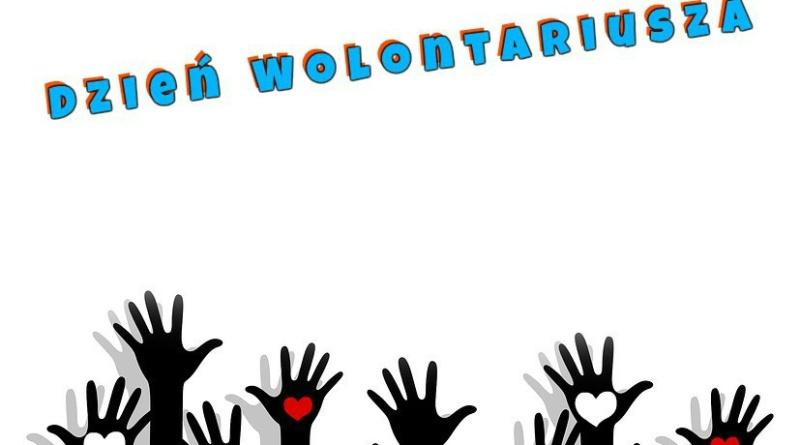 volunteer-1550322_960_7202