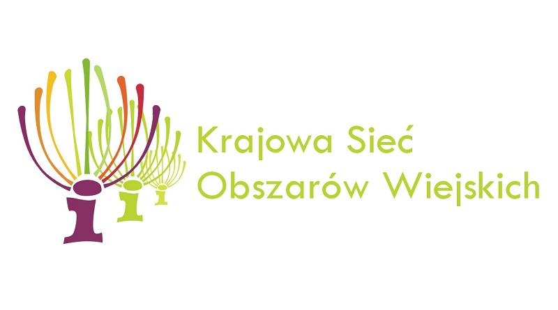 KSOW_logotyp
