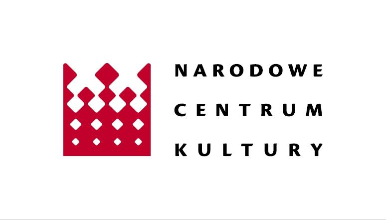 NCK-logo