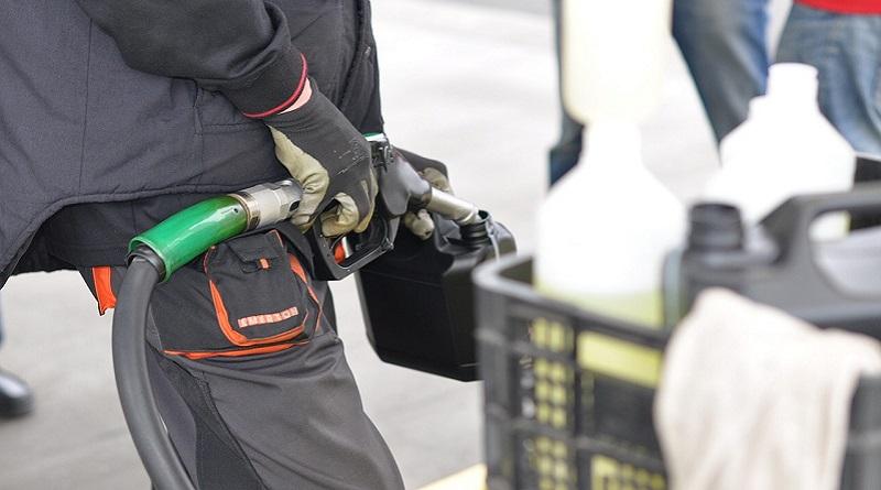 fuel-755298_1280