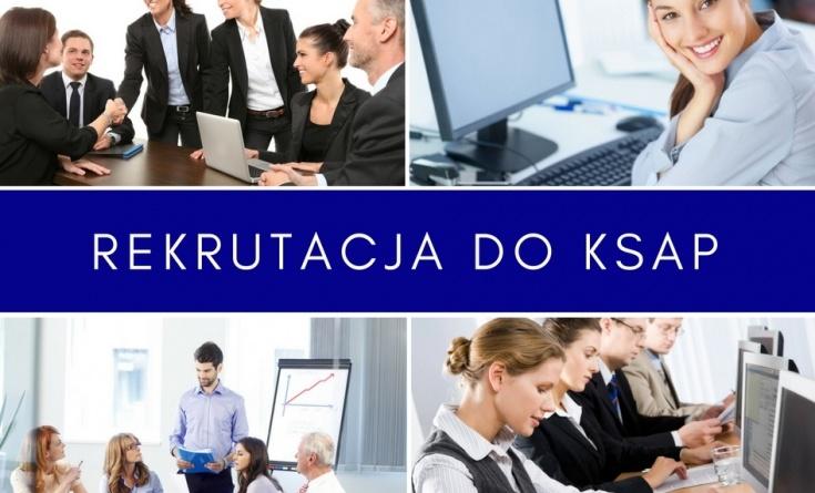 KSAP_logotyp