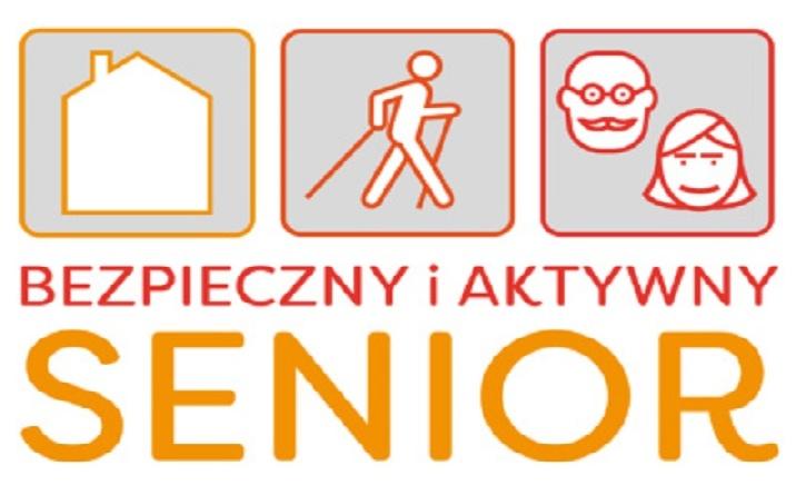 senior bezpieczny