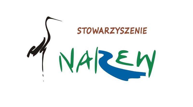 NAREW_stowarzyszenie_logo