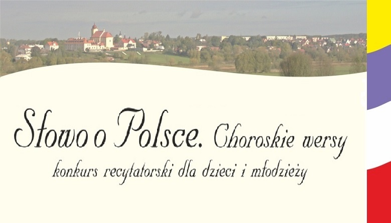 Słowo-o-Polsce-2017