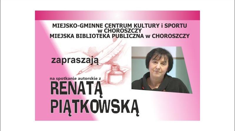 banerek piątkowska