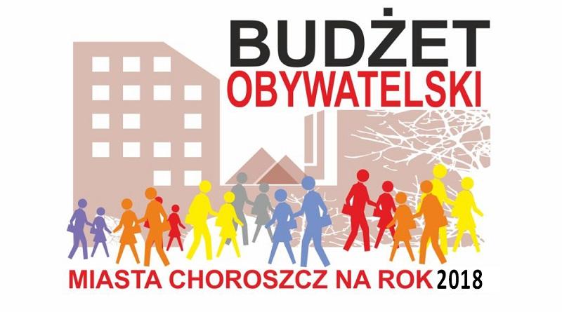 Budżet-Obywatelski-2018