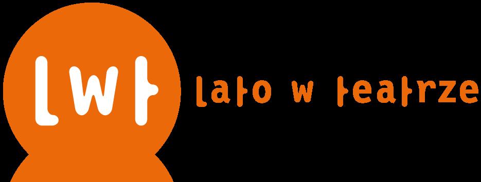 lato-w-teatrze-logo