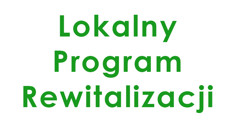 lok program reiwtalizacji
