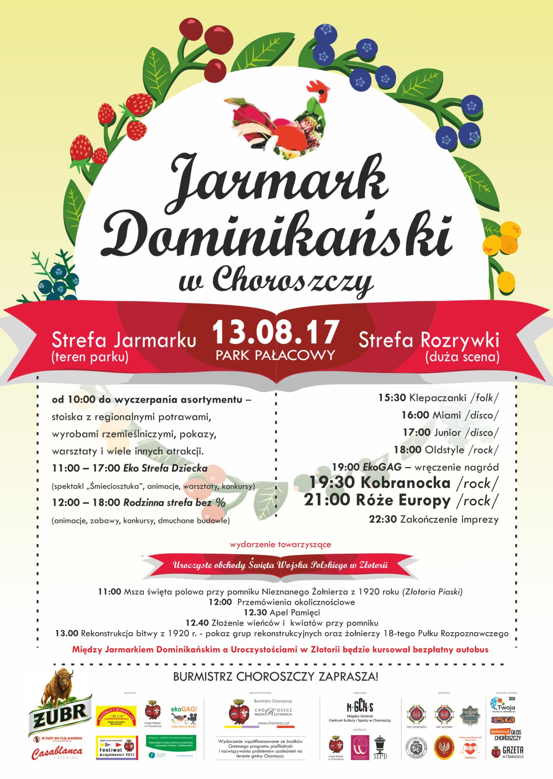 Jarmark_plakat_2017