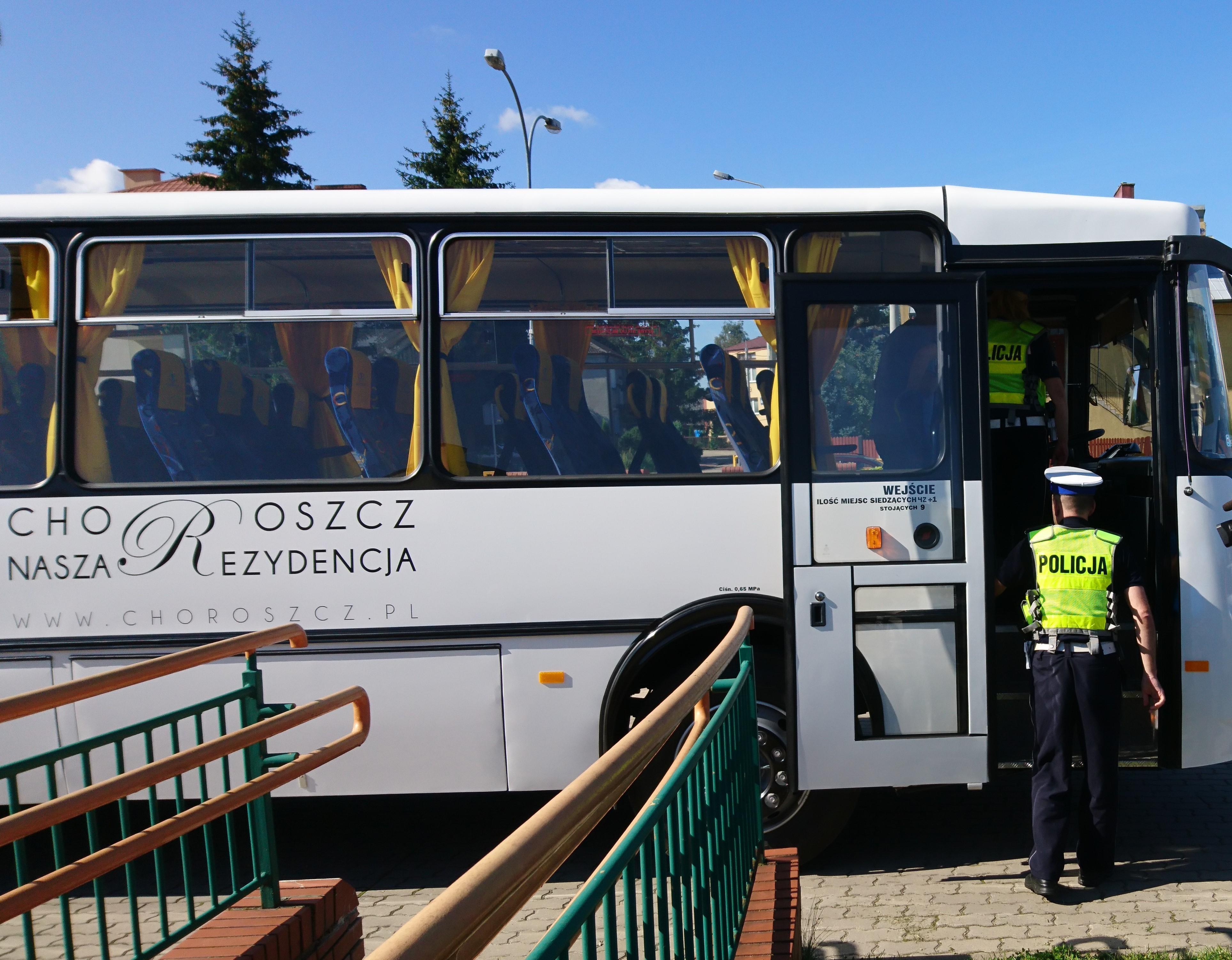Kontrola autobusów_1