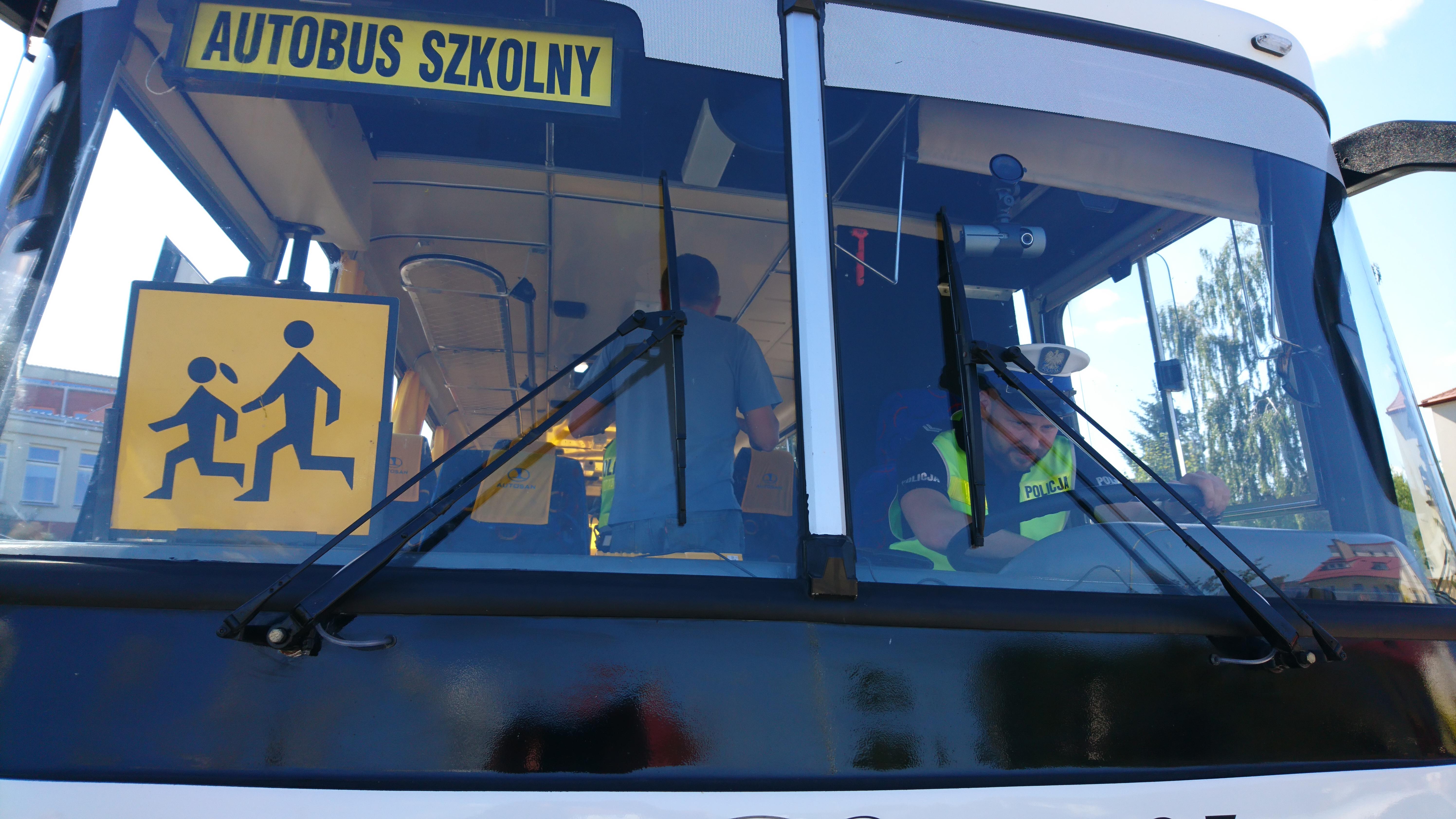 Kontrola autobusów_2