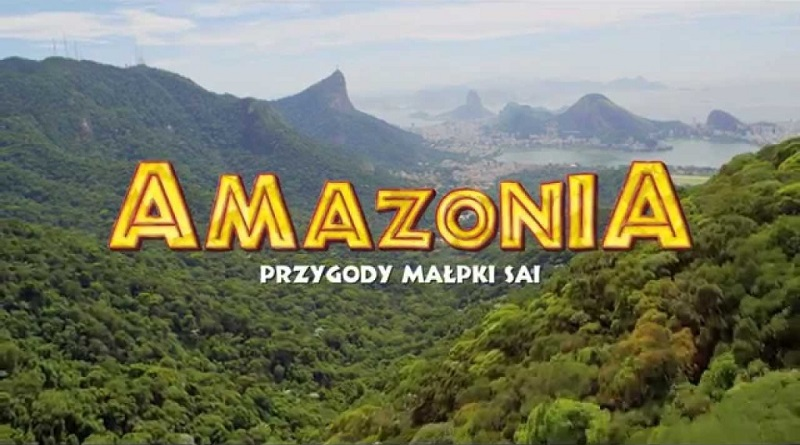 amazonia-na-stronę-—-kopia-1024x576