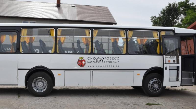 autobus_wizualizacja
