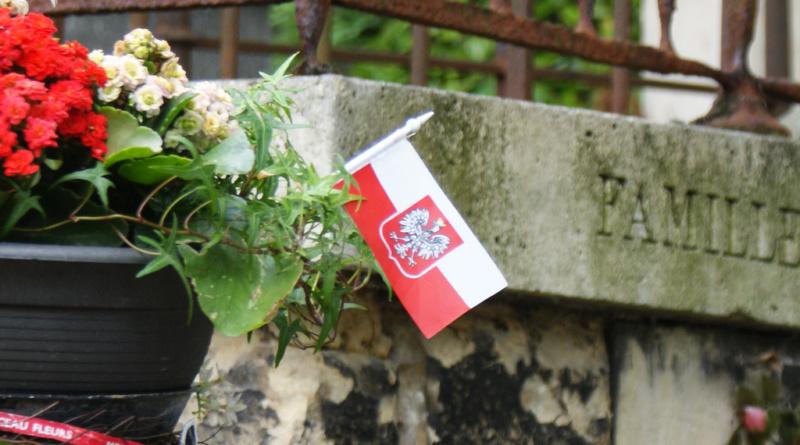 flaga1_pl_wwwfotercom