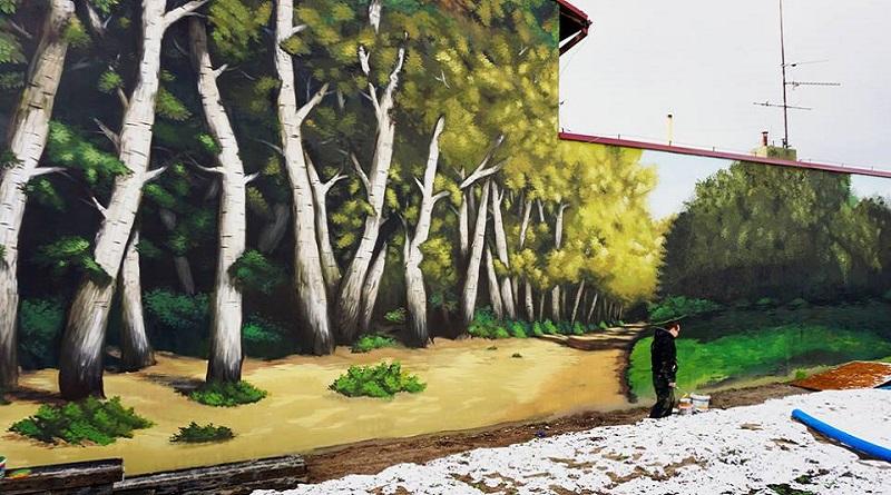 mural-foto