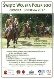 plakat Złotoria 2017(1) (1)