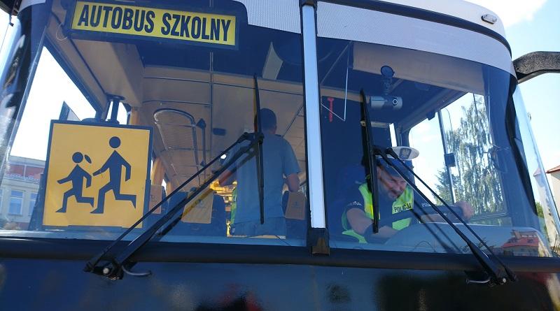 Kontrola-autobusów_2