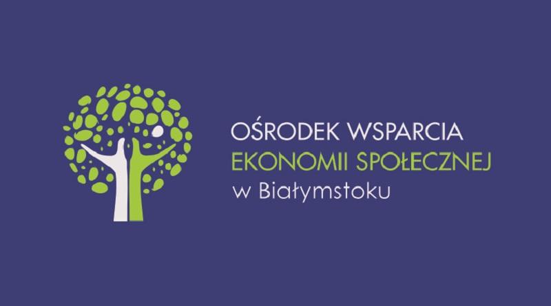 OWES_logo 2