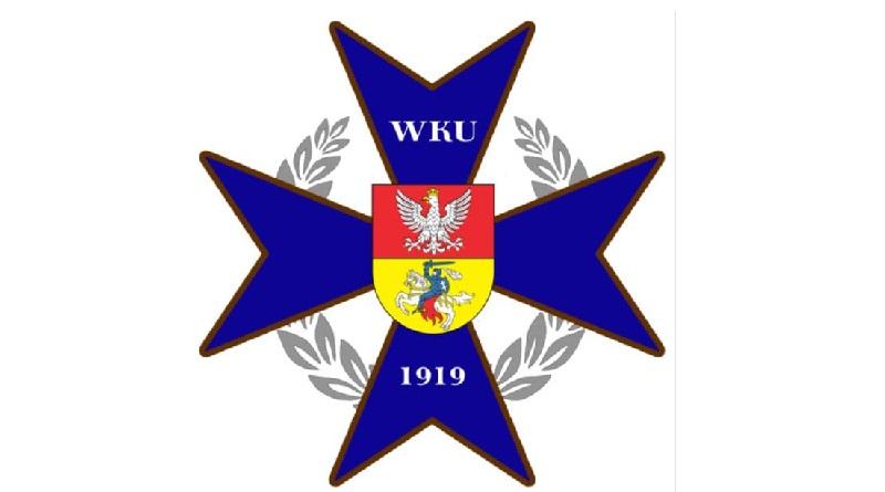 WKU-Białystok poprawione