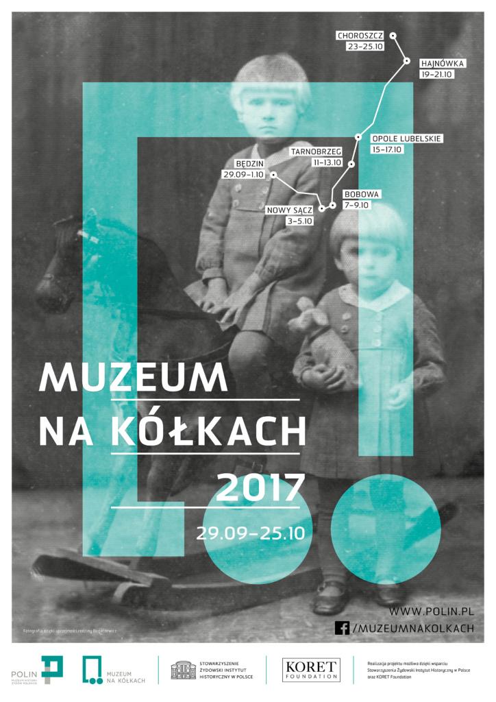 MnK-Plakat-2017-jesien-internet