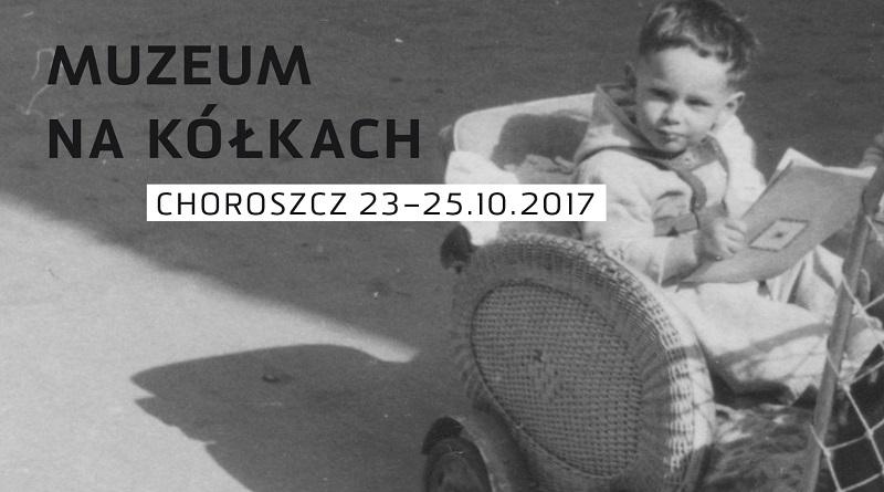 MnK-jesien-2017-fb-choroszcz