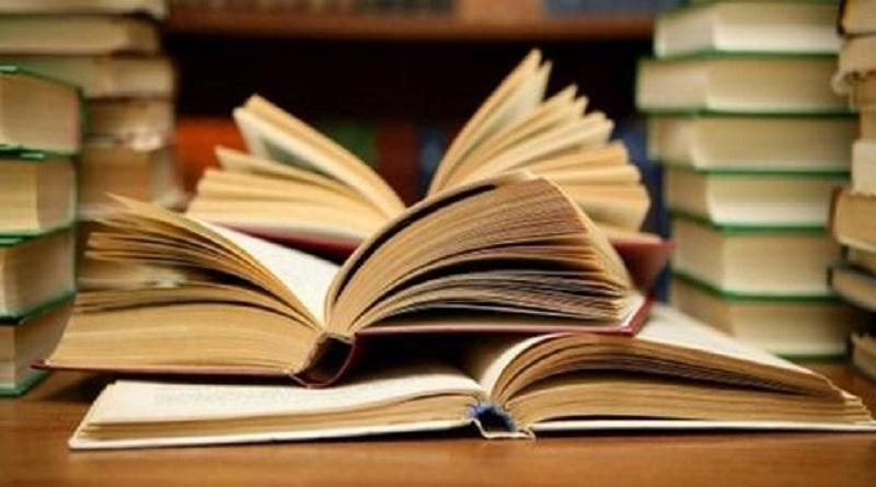 książki_Wrota-Podlasia2
