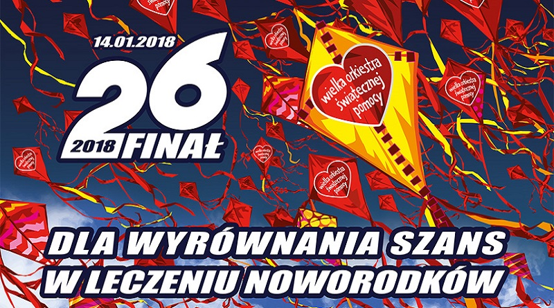 26FINALwosp2018
