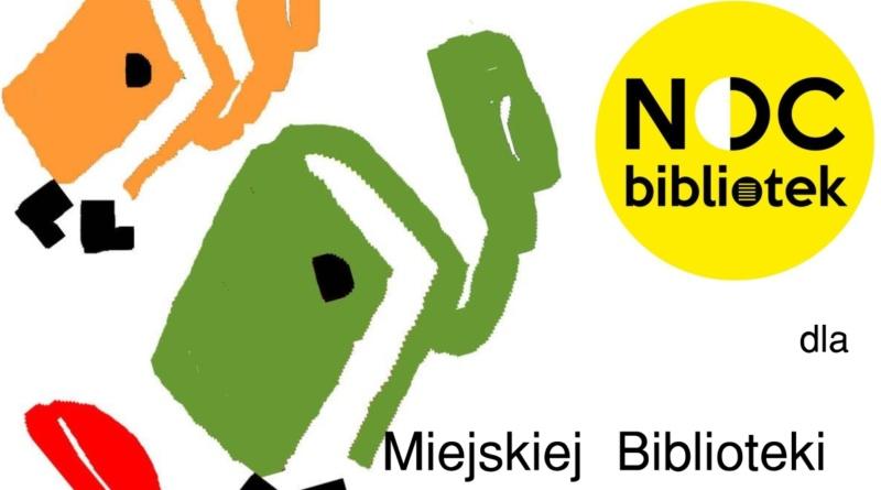 Dyplom NB