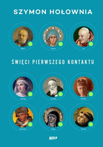 Holownia_Swieci-pierwszego-kontaktu-500px