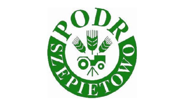 logo-podr-szepietowo