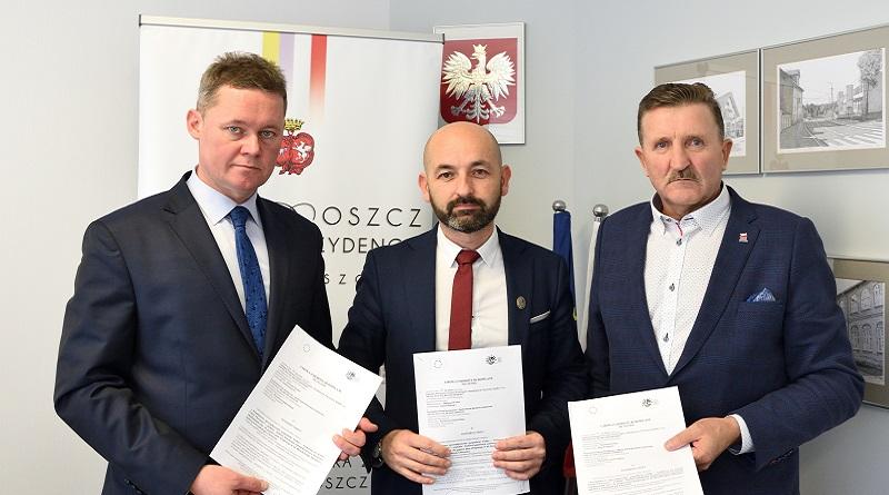 ZECWiK_podpisanie umowy2_20.02.2018-Fot.M.Sokół