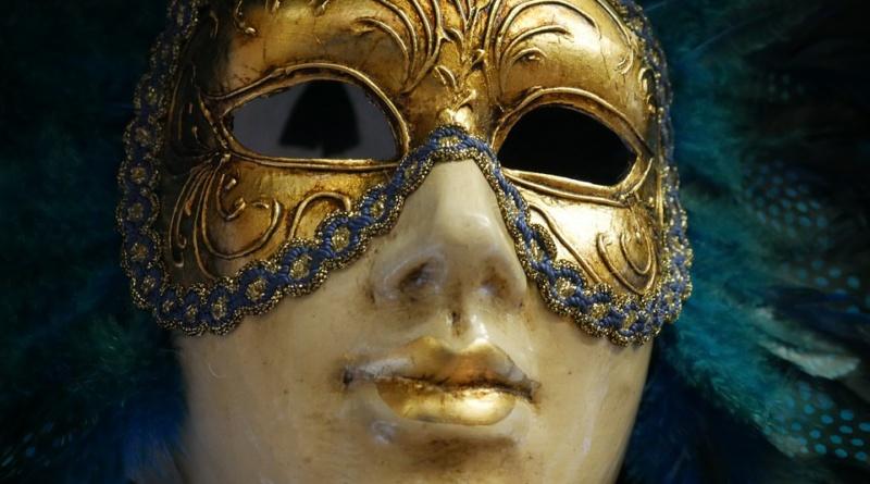 mask-2644077_960_720
